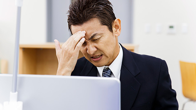 残業を減らすために何をすべきか? 具体的な方法も
