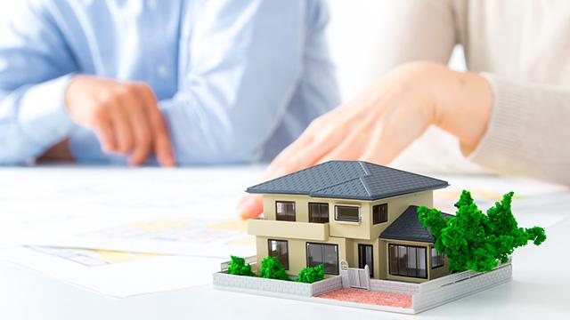 家を建てる時期はいつが良いの?